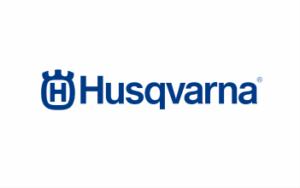 Macchine da cucire Husqvarna